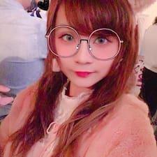 Профиль пользователя Hoi Yan