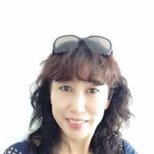 Profil utilisateur de Myungsuk