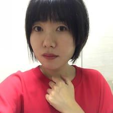 Профиль пользователя 狗毛