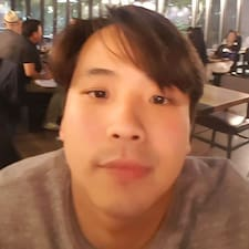 โพรไฟล์ผู้ใช้ WoJung