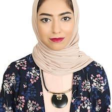 Profil korisnika Bayan