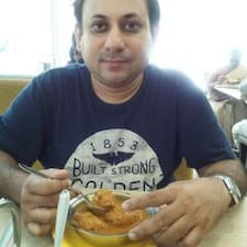 Aziz Parvez User Profile