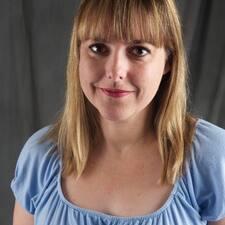 Profil korisnika Lynzey