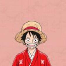 津源 User Profile