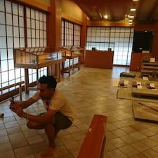 Yamato1