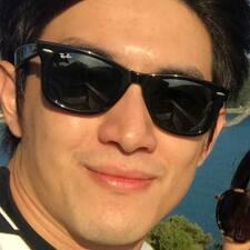 Profil utilisateur de 波理