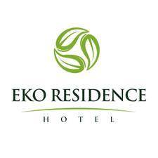 Eko Residence