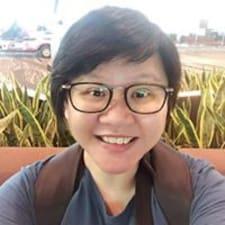 Joi User Profile