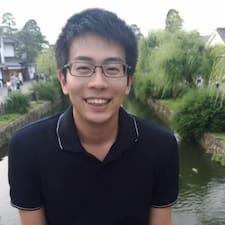 Profil korisnika Tsukasa
