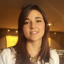 Profil korisnika Angela M