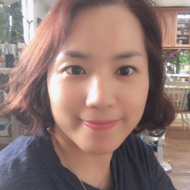 Guidebook for Soha 1(il)-dong, Gwangmyeong-si
