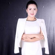 小洋 User Profile
