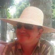 Profil korisnika Rodolphe