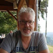 Henk Brugerprofil