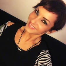 Profil korisnika Rossana