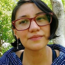 Eliza User Profile