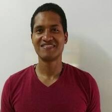Profil korisnika Juan David