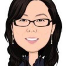 Minea User Profile