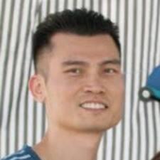 Phi Kullanıcı Profili
