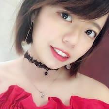 Peng User Profile