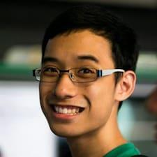 Samuel Bernadi User Profile