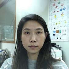 Fifi User Profile