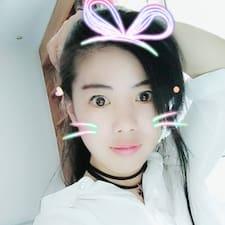 王金波 User Profile