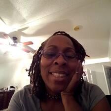 Profil korisnika Talinda