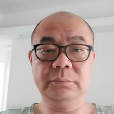 Nutzerprofil von 明祥