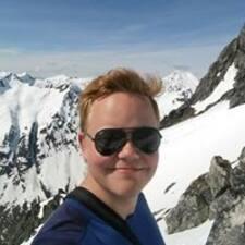 Eirik - Profil Użytkownika