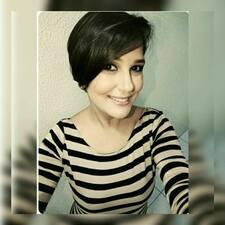 Profil utilisateur de Silvana Akita