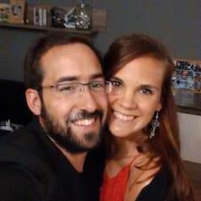 Alex & Marie - Profil Użytkownika