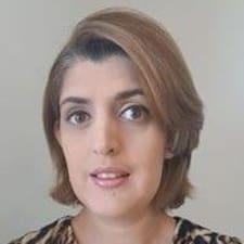 Notandalýsing Nícida Antonieta