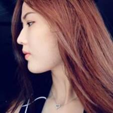 Jing Yih Kullanıcı Profili