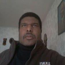 Randolph Kullanıcı Profili
