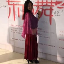 Profilo utente di 芳