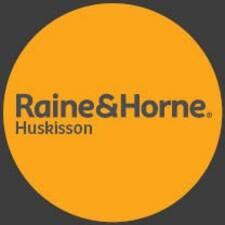 Perfil de usuario de Raine & Horne