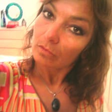 Maria Antoniettaさんのプロフィール