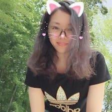 Profil utilisateur de 平儿