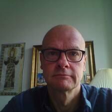 Profil korisnika Michael Wraa