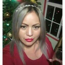 Profilo utente di Ivonne