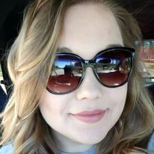 Chelsea User Profile