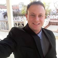 Profil utilisateur de Samuel Carlos