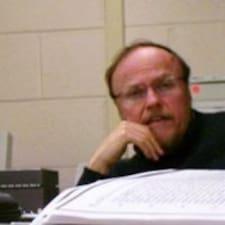 Ernest Kullanıcı Profili