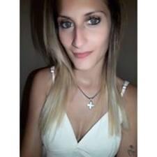 Florencia - Profil Użytkownika