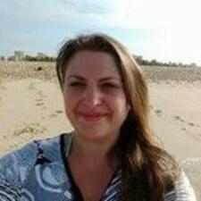 Emelia - Profil Użytkownika