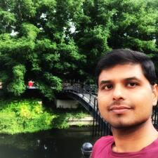 Selvaraj님의 사용자 프로필