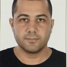 Mohamed User Profile