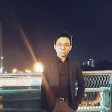 Lit Hong Kullanıcı Profili