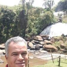 Profil korisnika Rogerio Henrique